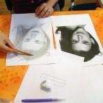 Rajzolásközben7