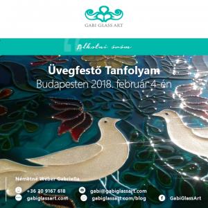 Uvegfesto_tanfolyam_FB_poszt_20180122_v2